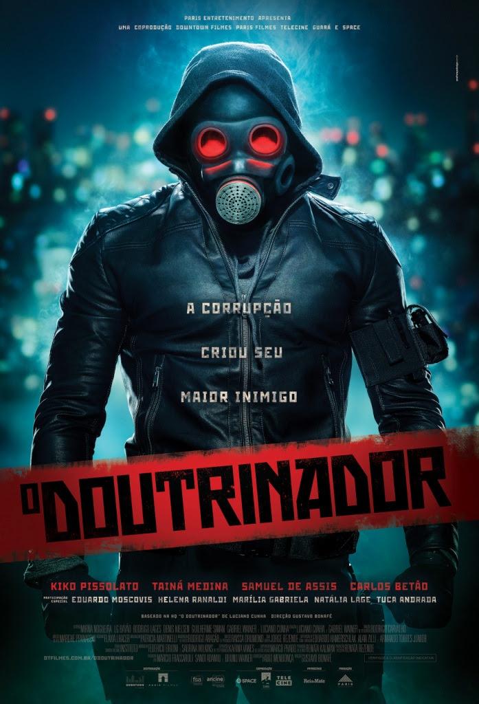 O Doutrinador ()
