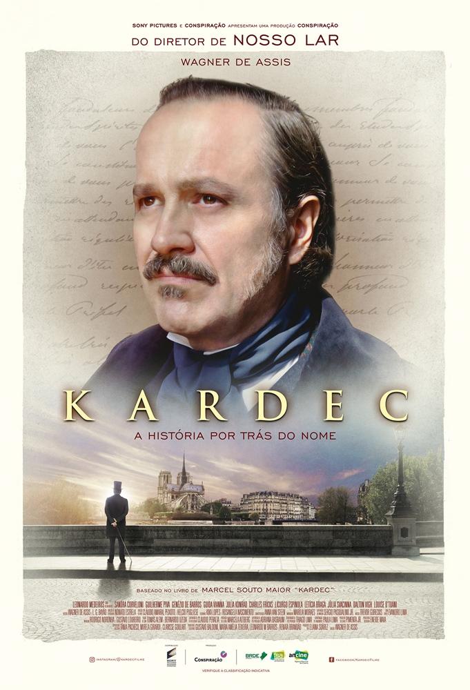 Kardec ()