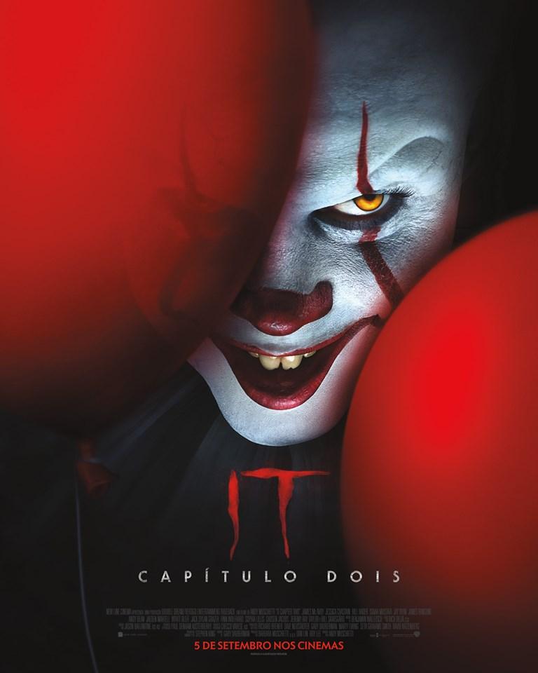 IT - Capítulo 2 ()